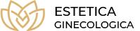 estetica ginecologica timisoara