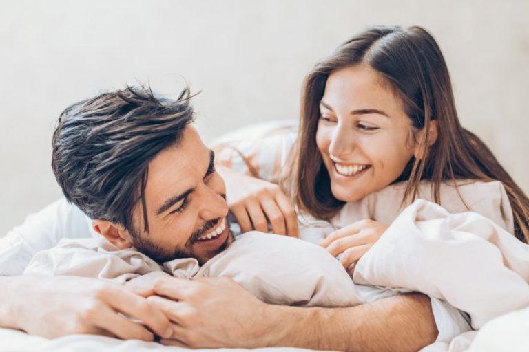 Tratamentul vaginismului cu toxina botulinica